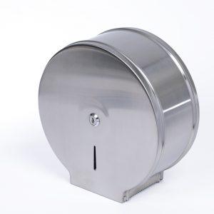 מתקן צץ רץ לשירותי נכים- עגול